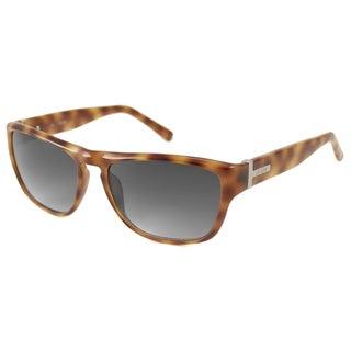 Guess Men's GU6732 Rectangular Sunglasses