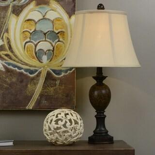 25-inch Huntington Bronze Table Lamp|https://ak1.ostkcdn.com/images/products/10053612/P17197468.jpg?_ostk_perf_=percv&impolicy=medium