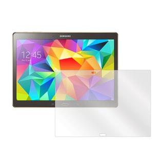 Galaxy Tab S 10.5 T800 Screen Protector