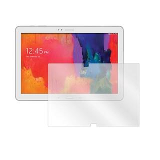 Galaxy Tab Pro 12.2 (T900) Screen Protector