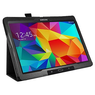 Galaxy Tab 4 10.1 T530 PU Leather Case