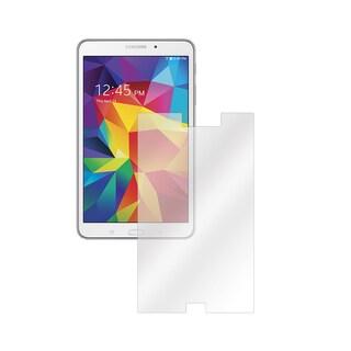 Galaxy Tab 4 8.0 T330 Screen Protector