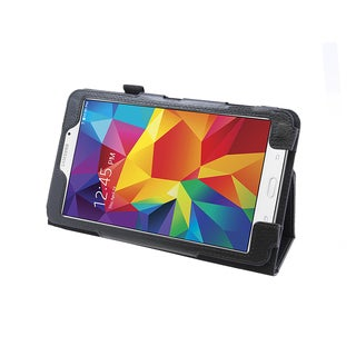 Galaxy Tab 4 8.0 T330 PU Leather Case