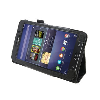 Galaxy Tab 4 7.0 T230 PU Leather Case