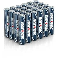 Rayovac General Purpose Battery