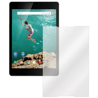 Google Nexus 9 Screen Protector