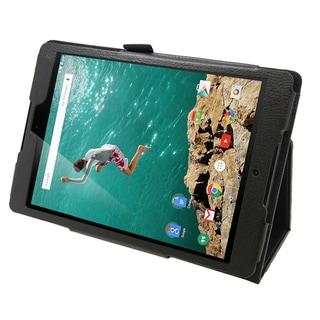 Google Nexus 9 PU Leather Case
