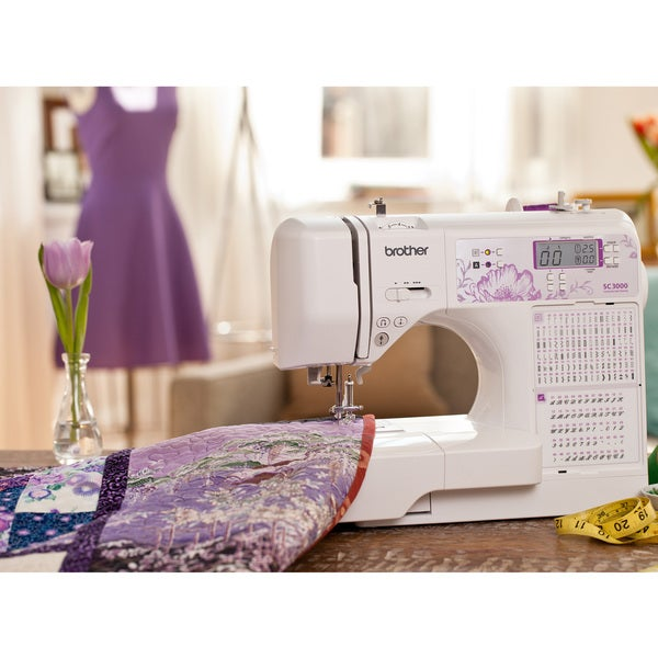 xr3140 sewing machine reviews