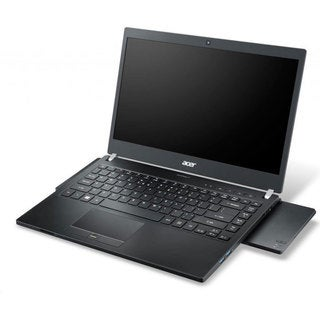 "Acer TravelMate P645-SG TMP645-SG-79QV 14"" 16:9 Notebook - 1920 x 108"