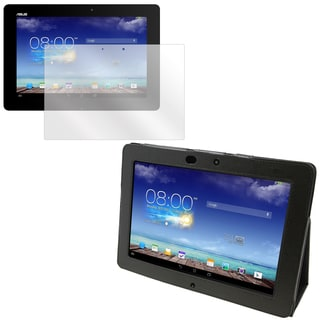ASUS Transformer Pad TF701T Screen Protector and Folio