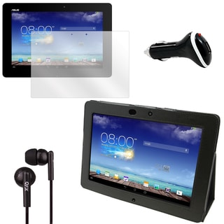 ASUS Transformer Pad TF701T Accessory Bundle