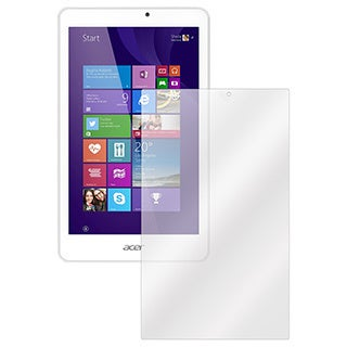 Acer Iconia Tab 8W W1-810 Screen Protector