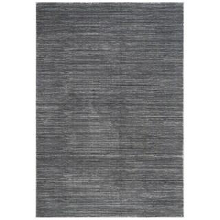 Safavieh Vision Tanasa Modern Ombre Rug (22 x 4 - Grey)