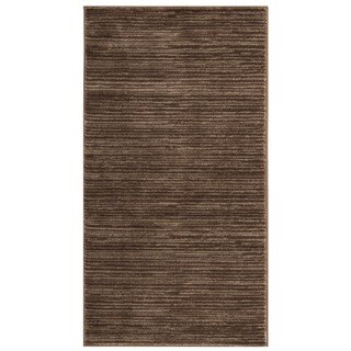 Safavieh Vision Tanasa Modern Ombre Rug (22 x 4 - Brown)