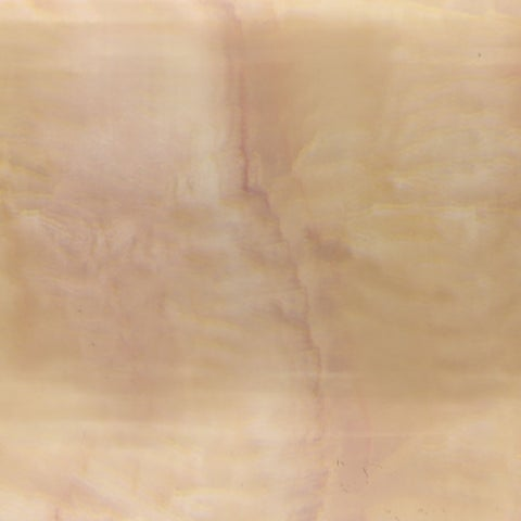Con-Tact Brand Polished Beige Marble Professional-Grade Vinyl Surface Covering (Pack of 2)