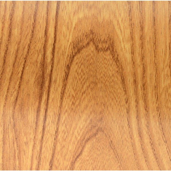 Con-Tact Brand Textured Golden Oak Surfaces Professional Grade Surface Covering (Pack of 2)