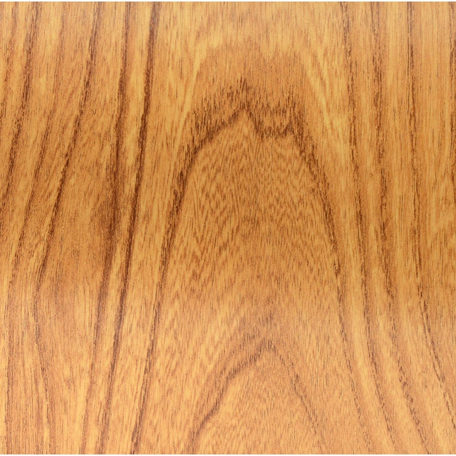 Con-Tact Brand Textured Golden Oak Surfaces Professional ...