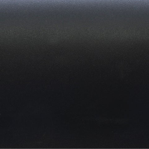 Con-Tact Brand Black Embossed Surfaces Professional Grade Surface Covering (Pack of 2)