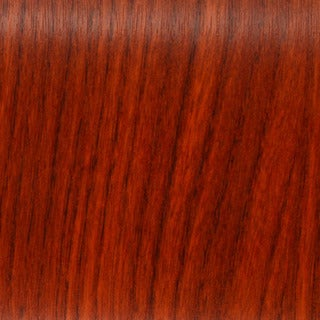 Con-Tact Brand Textured Sedona Red Surfaces Professional Grade Surface Covering (Pack of 2)