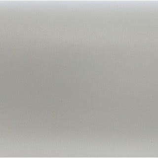 Con-Tact Brand Grey Embossed Surfaces Professional Grade Surface Covering (Pack of 2)