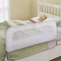 Summer Infant Single Fold Bedrail