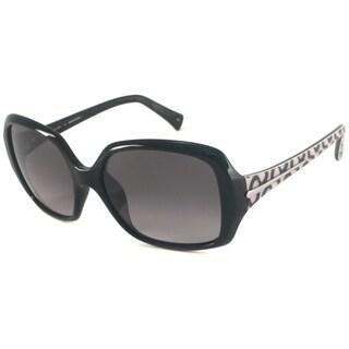Emilio Pucci Women's EP639S Rectangular Sunglasses (As Is Item)