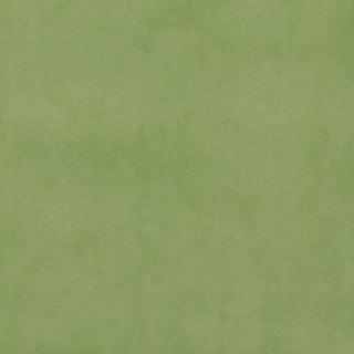 K0300D Spring Green Solid Plush Stain Resistant Microfiber Velvet Upholstery Fabric