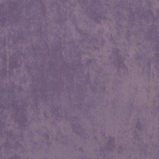 K0300J Lilac Purple Solid Plush Stain Resistant Microfiber Velvet Upholstery Fabric