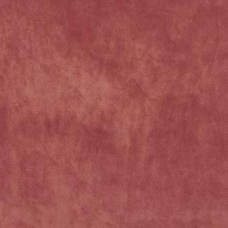 K0300P Dusty Rose Solid Plush Stain Resistant Microfiber Velvet Upholstery Fabric