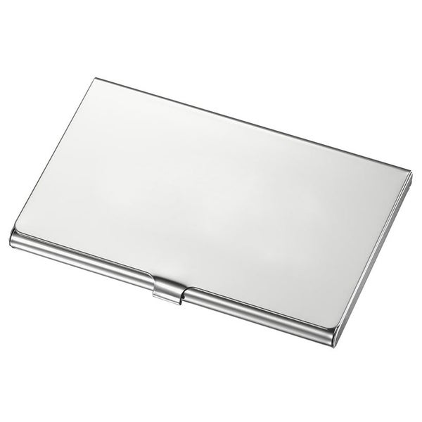 Visol tucson silverplated business card case free shipping on visol tucson silverplated business card case colourmoves Choice Image