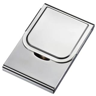 Arew Large Size Business Card Case