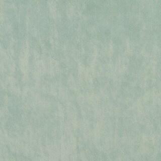 K0300S Seamist Green Solid Plush Stain Resistant Microfiber Velvet Upholstery Fabric