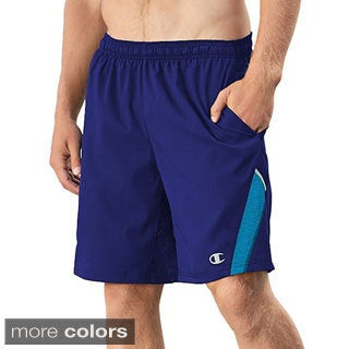 Champion 6.2 Men's Shorts