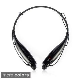 Headphones - Shop The Best Brands - Overstock.com