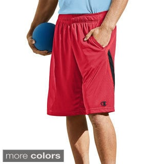 Champion Fast Break Men's Shorts