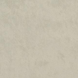 K0300Y Stone Solid Plush Stain Resistant Microfiber Velvet Upholstery Fabric
