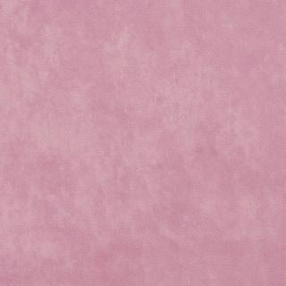 K0300U Pink Solid Plush Stain Resistant Microfiber Velvet Upholstery Fabric