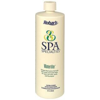 Robarb Spa Specialties Watertite Leak Sealer
