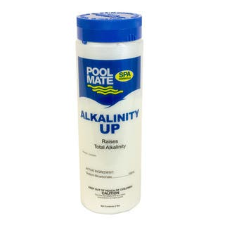 Pool Mate Spa Alklinity Up|https://ak1.ostkcdn.com/images/products/10056724/P17201414.jpg?impolicy=medium
