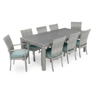 Cannes Woven Dining Set by RST Brands|https://ak1.ostkcdn.com/images/products/10056816/P17201475.jpg?impolicy=medium