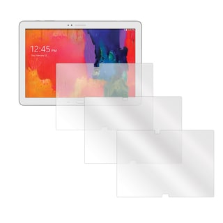 Screen Protector for Samsung Galaxy Tab Pro 12.2 (Pack of 3)