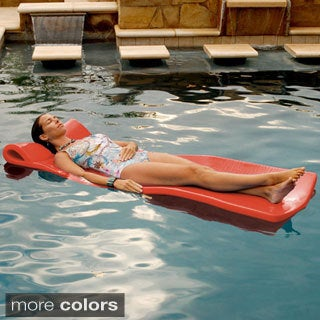 Texas Rec Sunray Pool Float