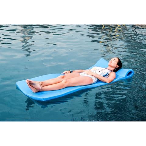 Robelle Foam Pool Float
