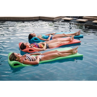Robelle Premium Foam Pool Float