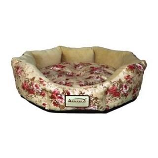 Pet Bed D06HYH/KQ-S