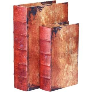 Vintage Book Box (Set of 2)|https://ak1.ostkcdn.com/images/products/10057085/P17201718.jpg?_ostk_perf_=percv&impolicy=medium