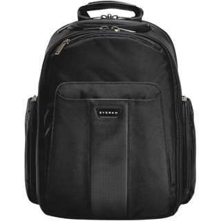 "Everki Versa Premium Carrying Case (Backpack) for 15"" Notebook, Acces"