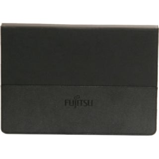 Fujitsu Carrying Case (Folio) for Tablet PC