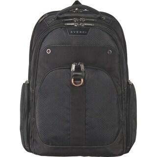 "Everki Atlas EKP121 Carrying Case (Backpack) for 17.3"" Notebook, Ultr"