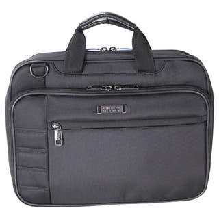 """Fujitsu Heritage Carrying Case for 14"""" Notebook